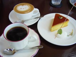 ローストカフェ2.jpg