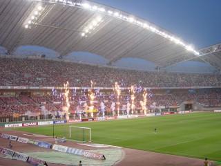 FC東京1.jpg